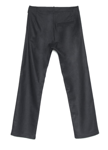 PADRE TROUSERS
