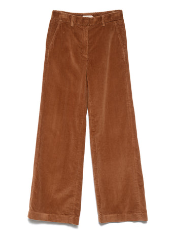 LORETTA TROUSERS