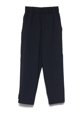 ERIN TROUSERS