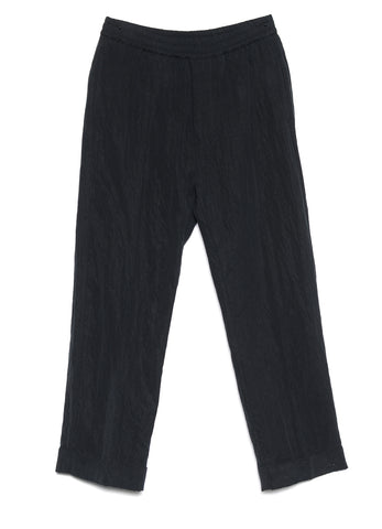 ALFONSO TROUSERS