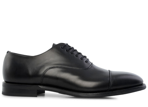 gravitypope - churchs - PAMINGTON - Mens Footwear
