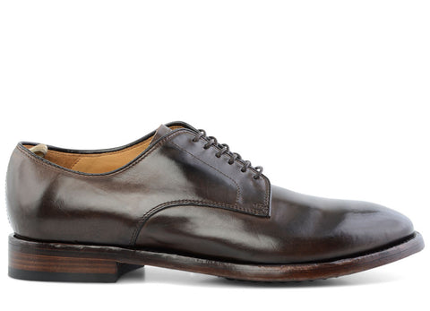 gravitypope - officine creative - PRINCETON 031 - Mens Footwear