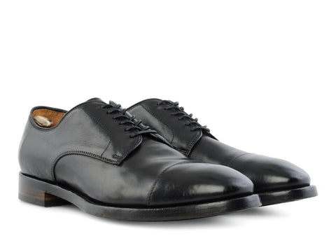 gravitypope - officine creative - PRINCETON 032 - Mens Footwear