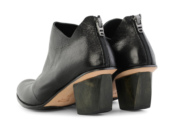 gravitypope - cydwoq - PROTEST - Womens Footwear
