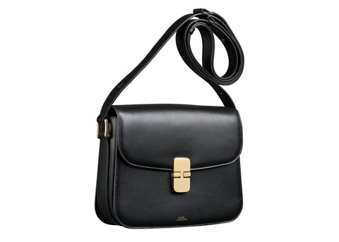 GRACE SMALL BAG