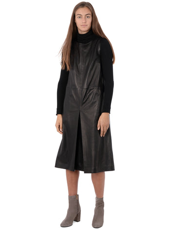 gravitypope - ymc - OLGA DRESS - Womens Clothing