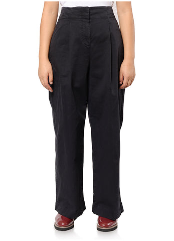 HALL TROUSER