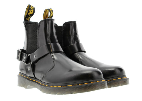 new product e268b c5ee6 Dr Martens – gravitypope