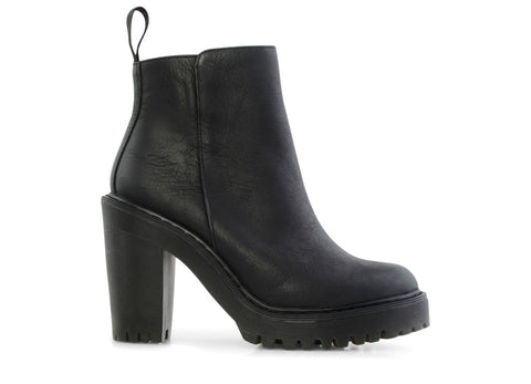 gravitypope - dr. martens - MAGDALENA - Womens Footwear