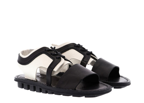 gravitypope - trippen - CLOSED RACK - Womens Footwear