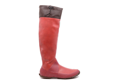 RAINBOOT