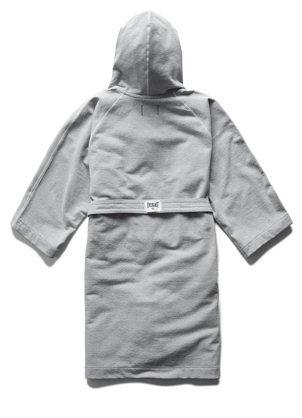 EVERLAST HOODED ROBE
