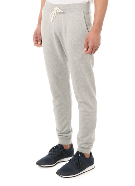 SLIM SWEATPANT