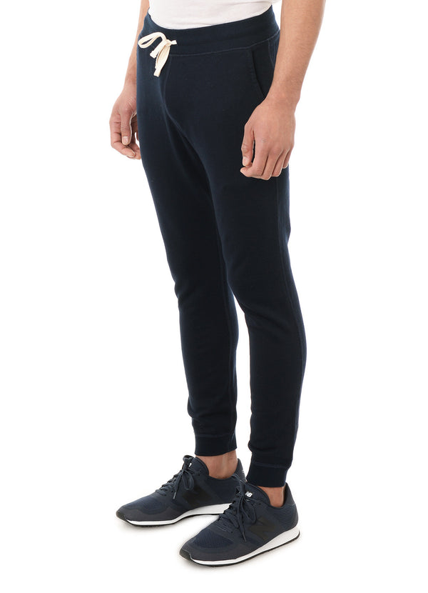 gravitypope - reigning champ - SLIM SWEATPANT - Mens Clothing