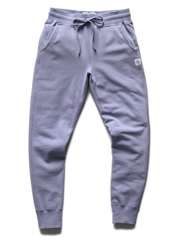 WOMEN'S SLIM SWEATPANT
