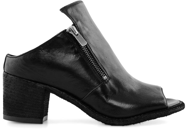gravitypope - officine creative - RESNAIS 028 - Womens Footwear