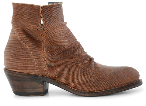 gravitypope - fiorentini and baker - RUSTY - Womens Footwear