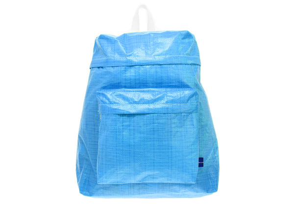 S27610 BACKPACK