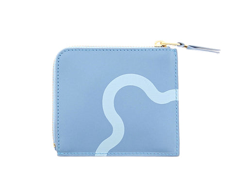 RUBY EYES WALLET