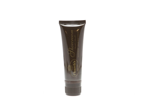 SHOE CREAM NEUTRAL