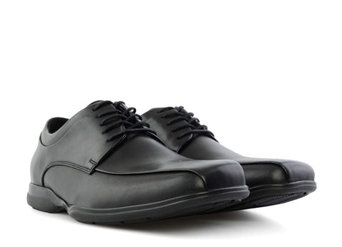 gravitypope - kenneth cole reaction - REM-EDY - Mens Footwear