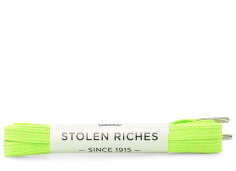 gravitypope - stolen riches - 45 - Unisex Accessories