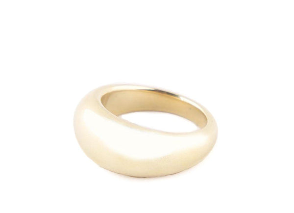 gravitypope - soko - AURA RING - Womens Accessories