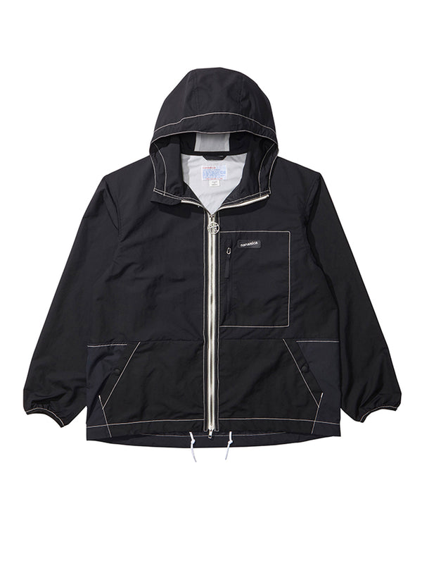 NANAMICAN CRUISER JACKET