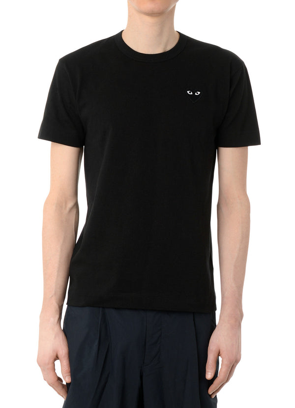 gravitypope - comme des garcons PLAY - T064 - Mens Clothing