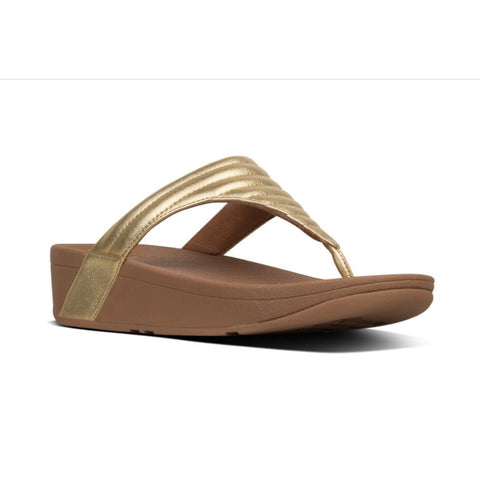 huge selection of 38517 c6337 FitFlop – gravitypope