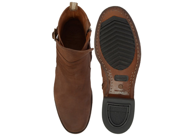 gravitypope - officine creative - TEMPUS 006 - Mens Footwear