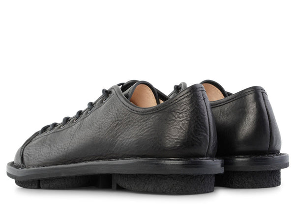 gravitypope - trippen - CLOSED TODI - Mens Footwear