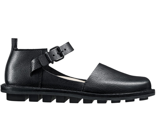 gravitypope - trippen - CLOSED UNION - Womens Footwear