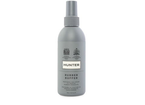 BOOT BUFFER SPRAY