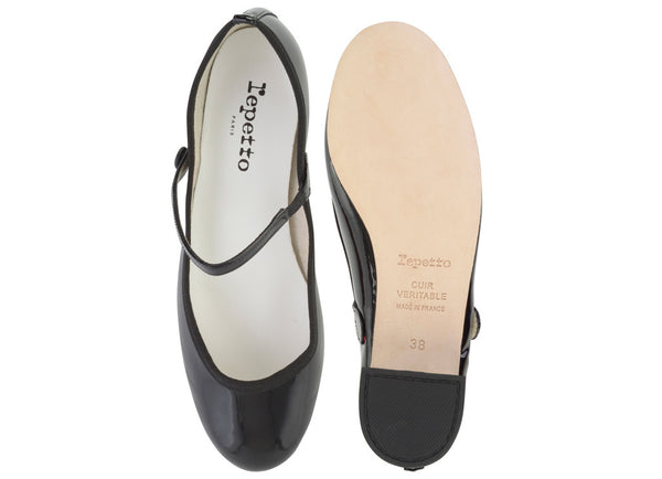 gravitypope - repetto - MYTH ROSE - Womens Footwear