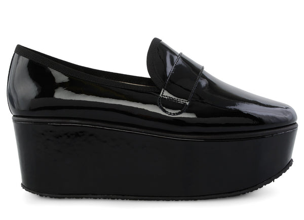 gravitypope - repetto - SKA DARY - Womens Footwear