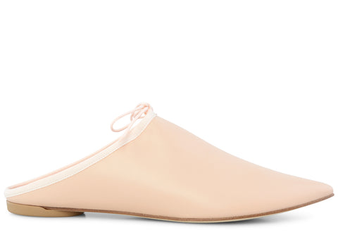 gravitypope - repetto - FAYZA - Womens Footwear