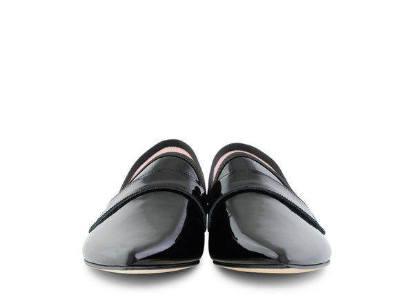 gravitypope - repetto - FEDERICA - Womens Footwear