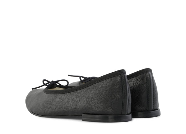 gravitypope - repetto - CENDRILLON HIGH - Womens Footwear