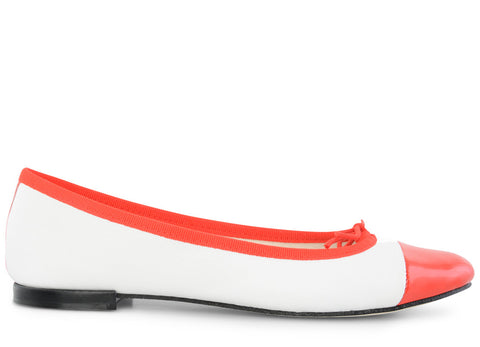 gravitypope - repetto - FLORA - Womens Footwear
