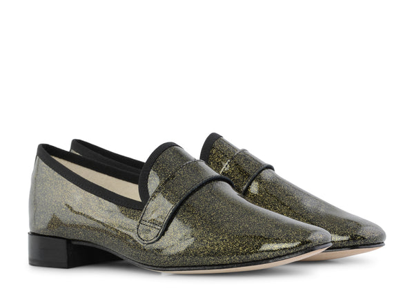 gravitypope - repetto - MICHAEL - Womens Footwear