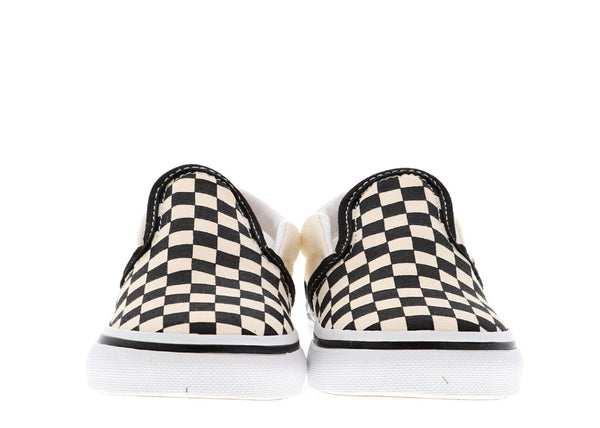 TODDLER CLASSIC SLIP-ON