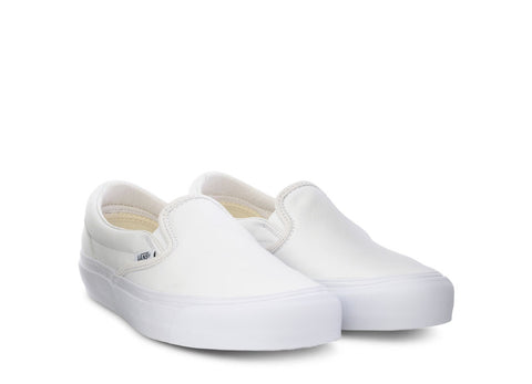 OG CLASSIC SLIP-ON LX (leather)