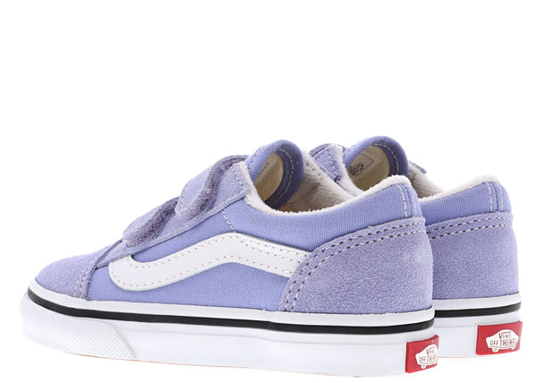 TODDLER OLD SKOOL V