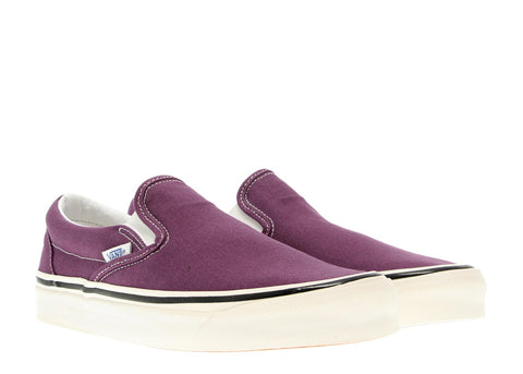 ANAHEIM FACTORY CLASSIC SLIP ON 98 DX