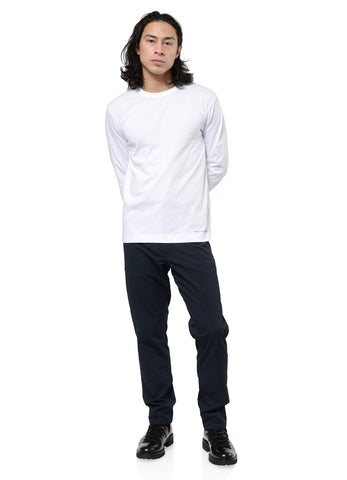 W27110 LONG SLEEVE T-SHIRT
