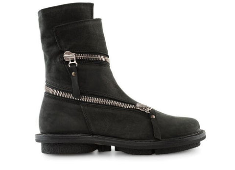 gravitypope - trippen - CLOSED HELIX - Womens Footwear