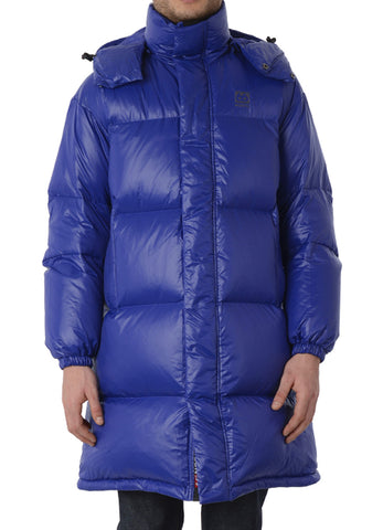 DYNGJA DOWN COAT