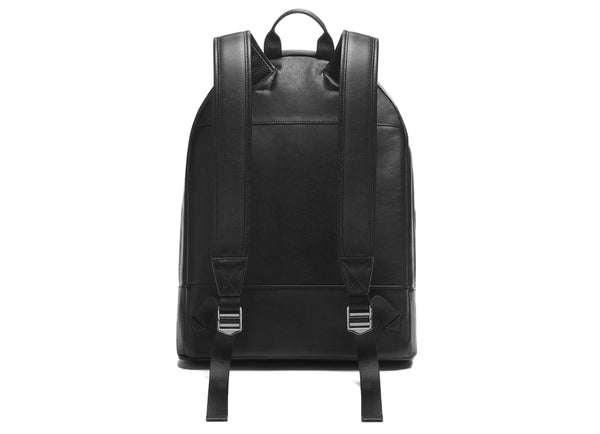 gravitypope - want les essentiels - KASTRUP - Bags and Luggage