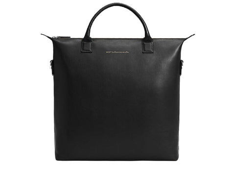 gravitypope - want les essentiels - O'HARE - Bags and Luggage